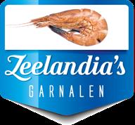 Zeelandia Garnalen Retina Logo